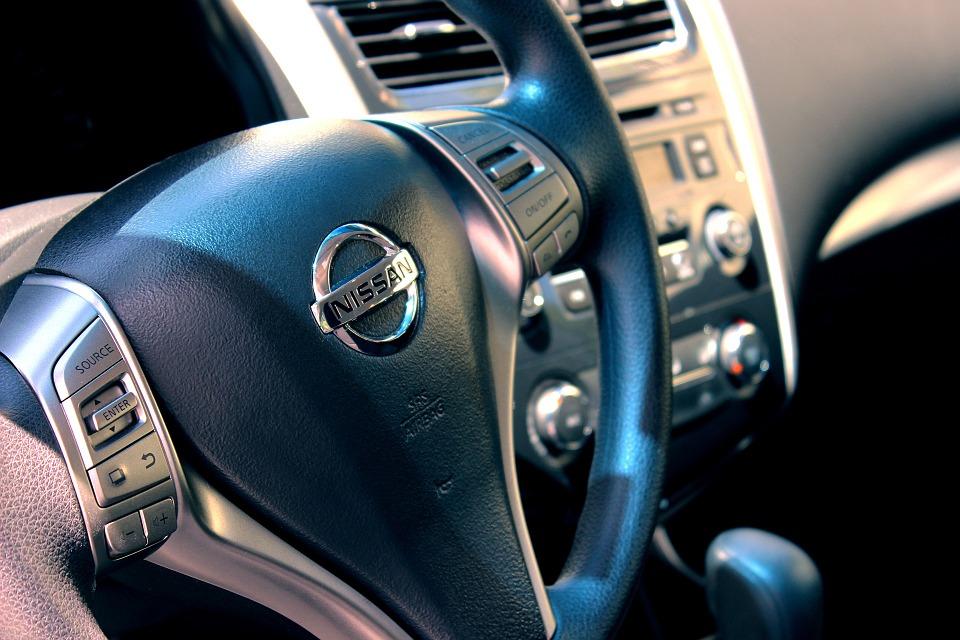 Nissan busca restaurar su reputación en Francia tras el escándalo de Ghosn
