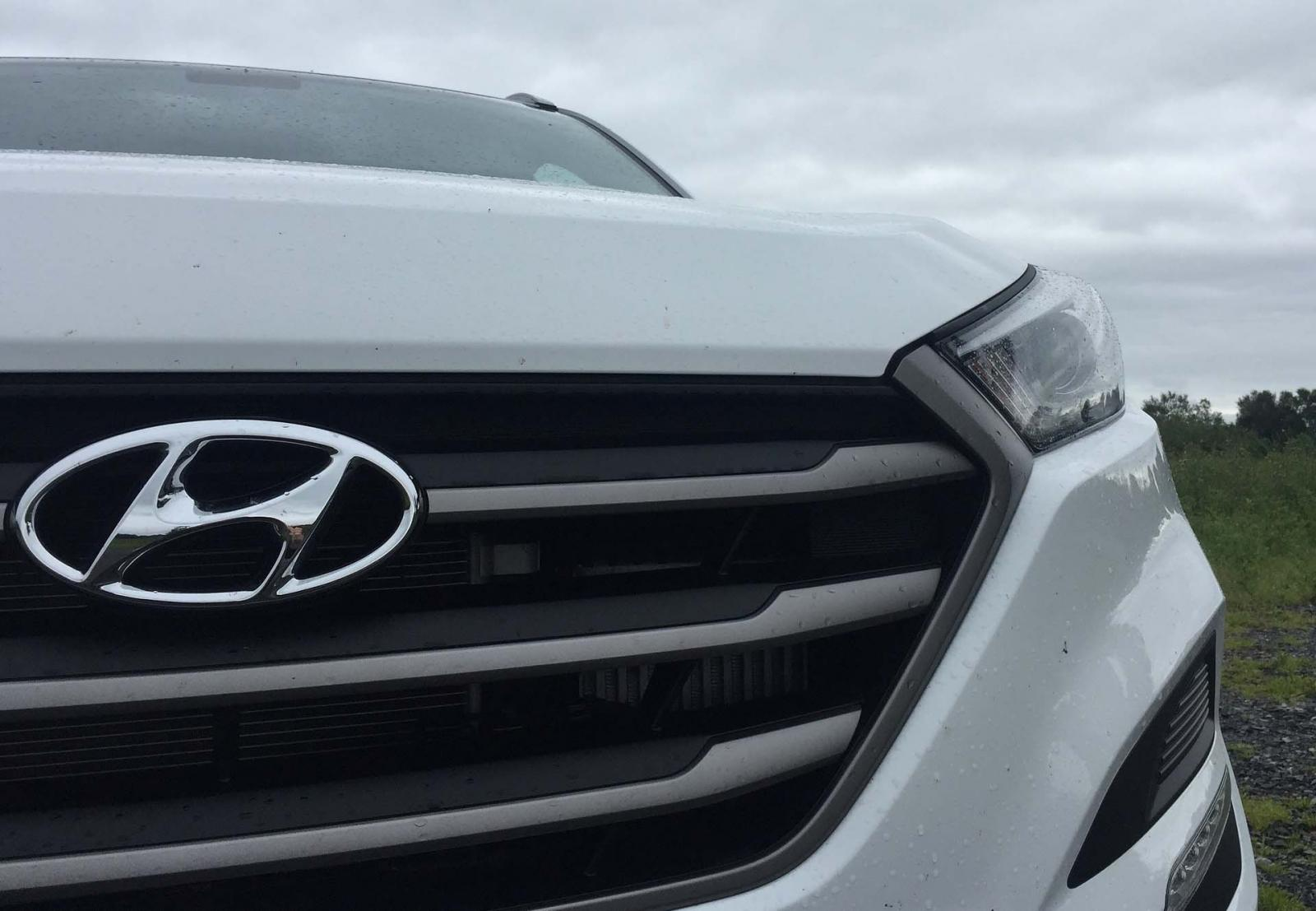 Este sistema de Hyundai te permite configurar autos que no sean tuyos