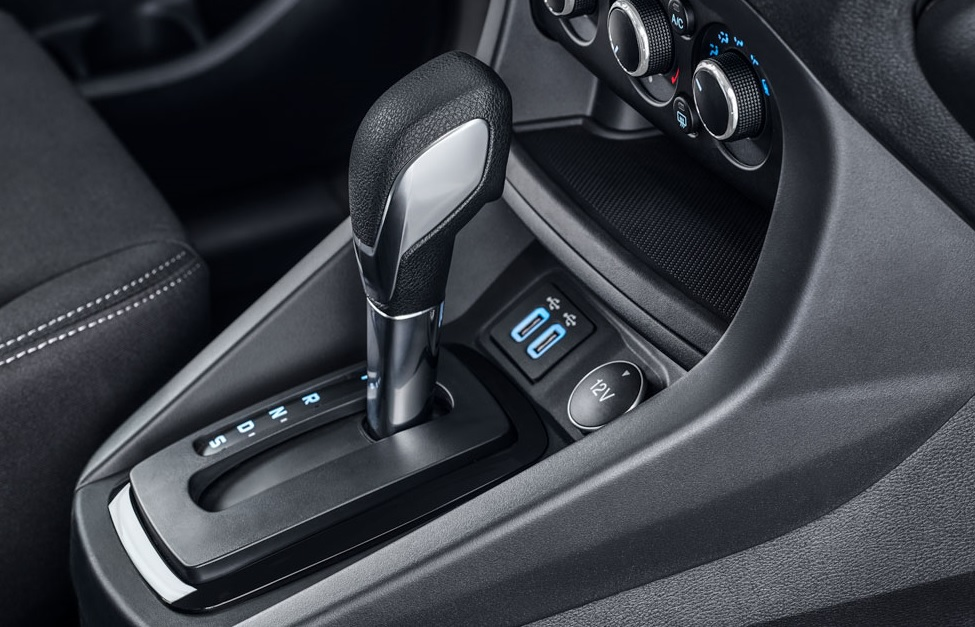 Ford Figo 2019 Impulse TA Sedan vs Mitsubishi Mirage 2019 G4 GLX CVT 2019