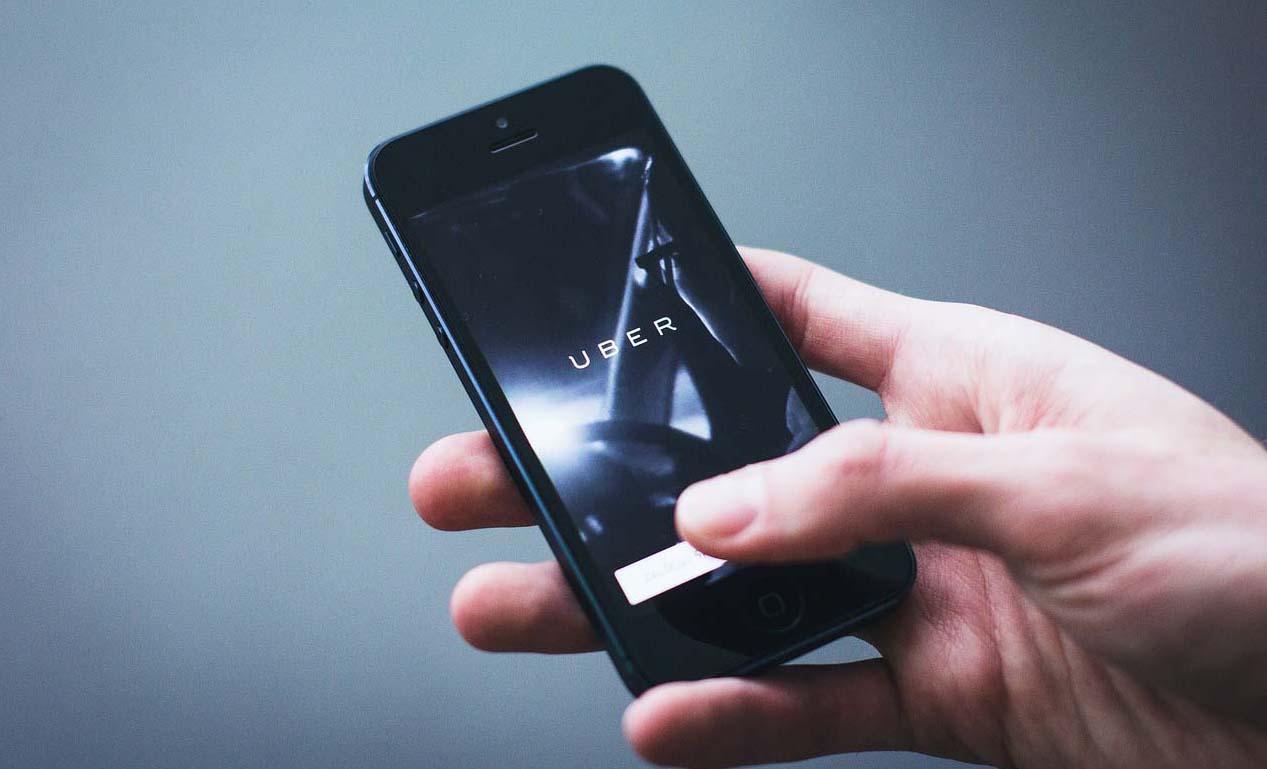 Las regulaciones de SEMOVI podrían afectar a Uber