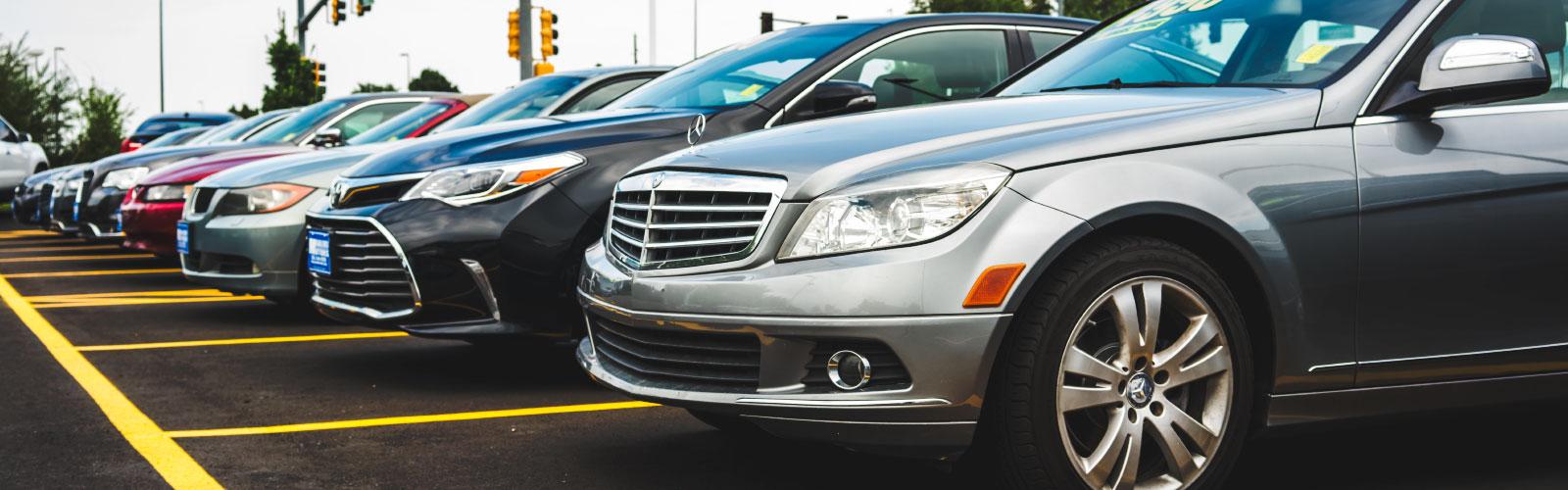 Mitos y realidades de comprar autos usados