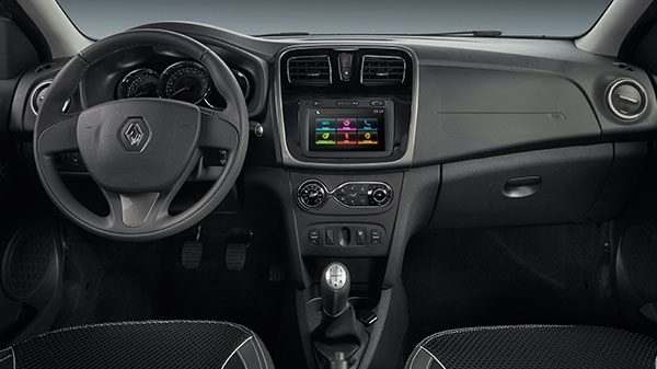 Renault Stepway 2019: Ventajas y desventajas