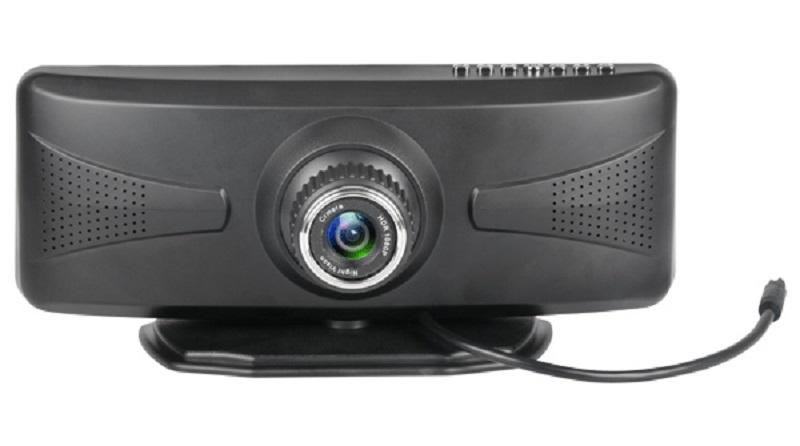 Sistemas de visión nocturna para coches