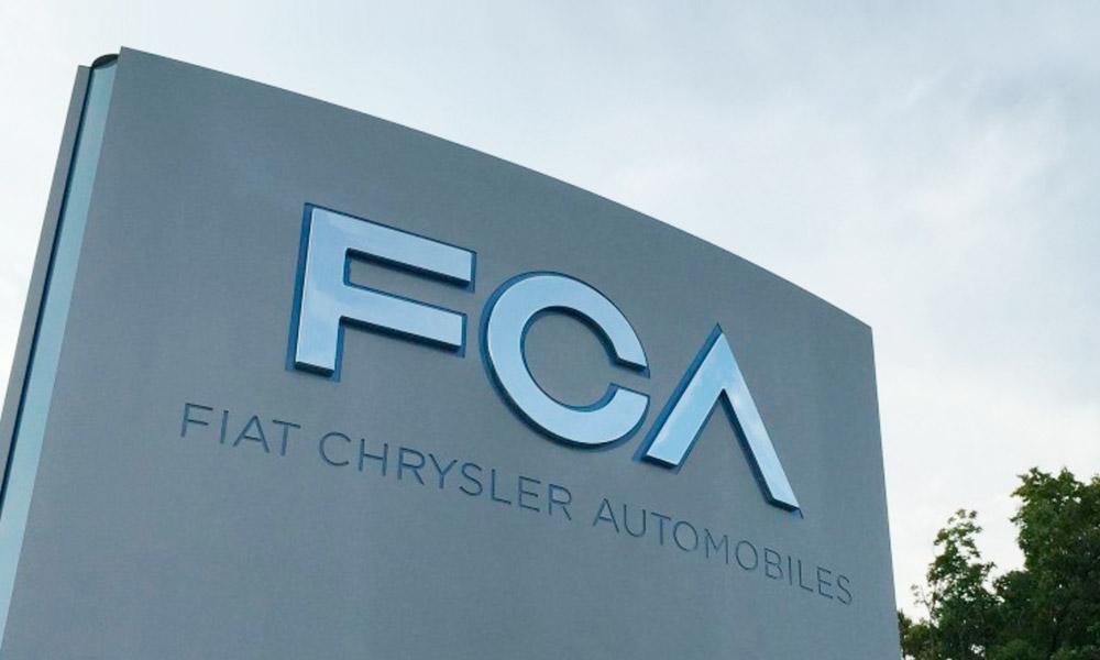Se viene abajo la fusión entre Grupo FCA y Renault
