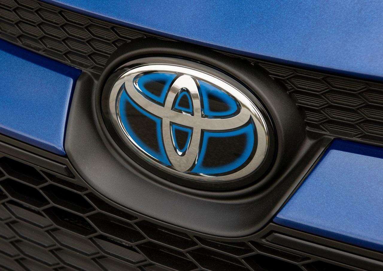 Toyota y Subaru desarrollarán en conjunto nuevos vehículos eléctricos