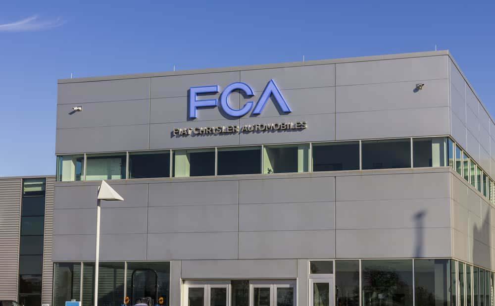 FCA sigue logrando alianzas importantes