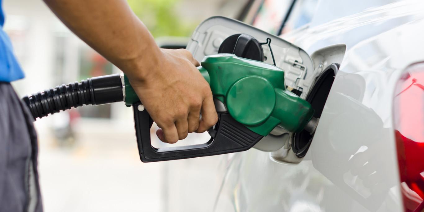 Conducir con la reserva de gasolina es malo ¿mito o realidad?