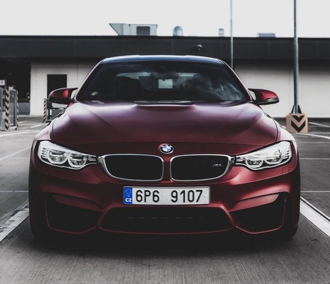 BMW y ANSYS tienen como prioridad garantizar la seguridad de los coches autónomos