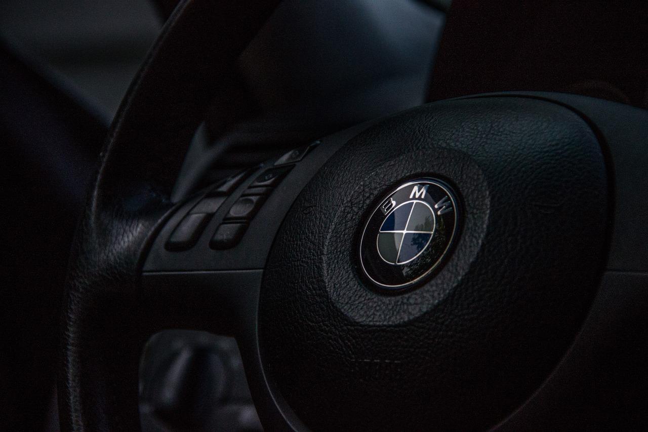 ANSYS se encargará de crear escenarios simulados para los coches autónomos de BMW