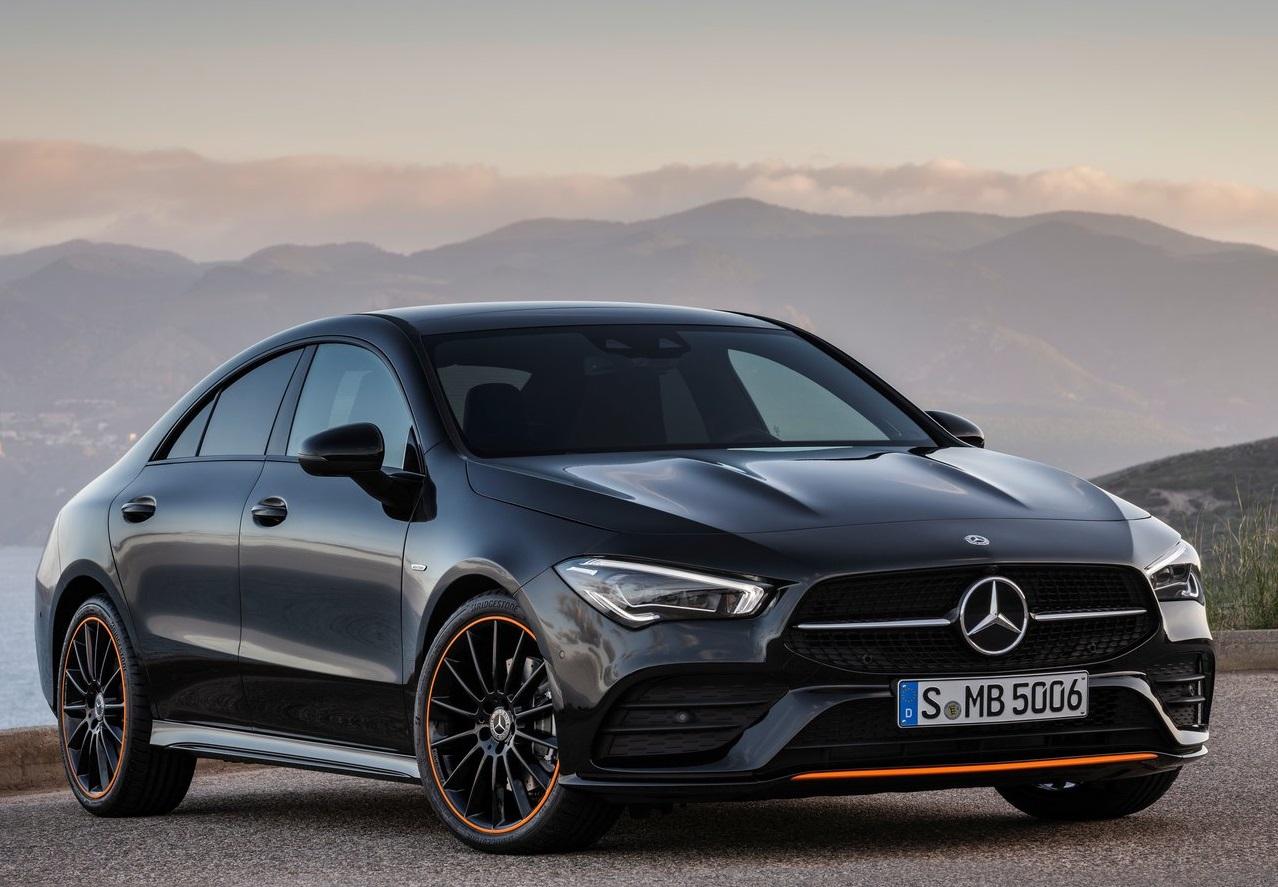 Toyota, Mercedes y BMW, las marcas automotrices más valiosas del 2019