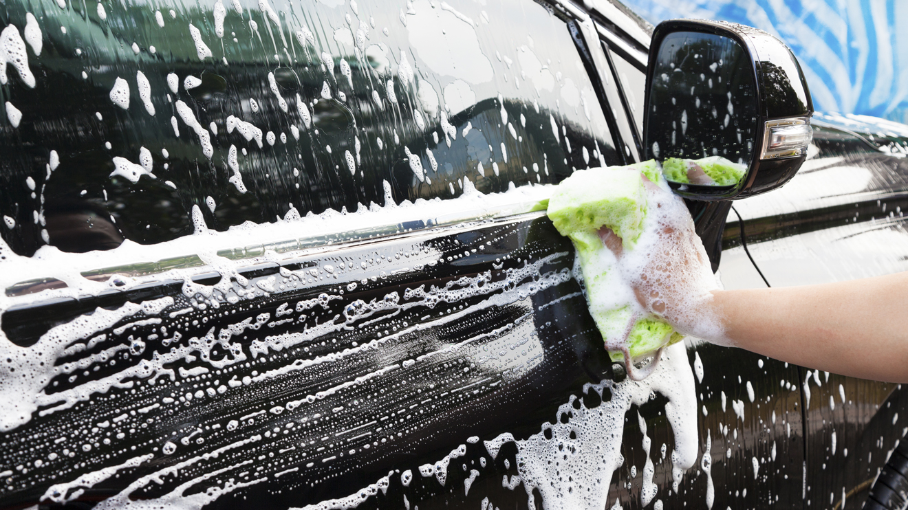 Consejos para cuidar tu auto al regresar de las vacaciones