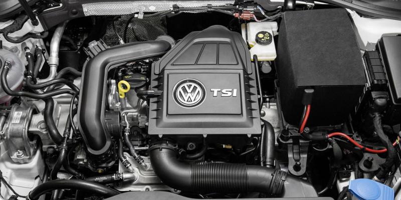 18 medidas de seguridad que debes tomar al reparar tu auto