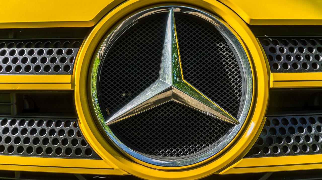 Mercedes-Benz desarrolló una estrategia en social media muy efectiva
