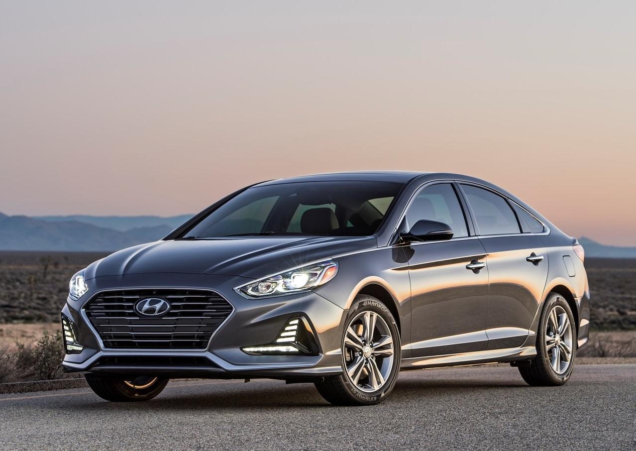 Hyundai mantendrá su apuesta por los sedanes