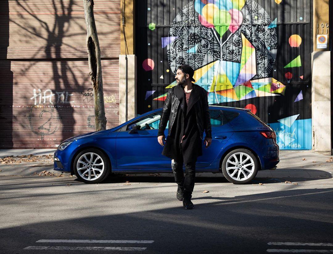 SEAT logró ventas históricas en los primeros 6 meses del año