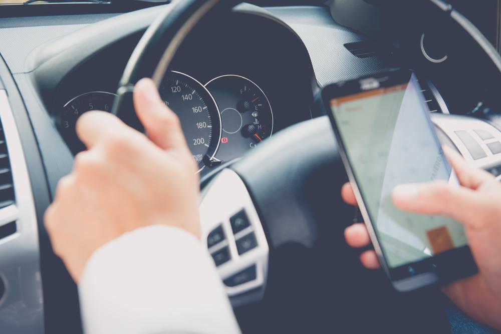 Zombi Driving, ¿qué es y cómo puede evitarse?