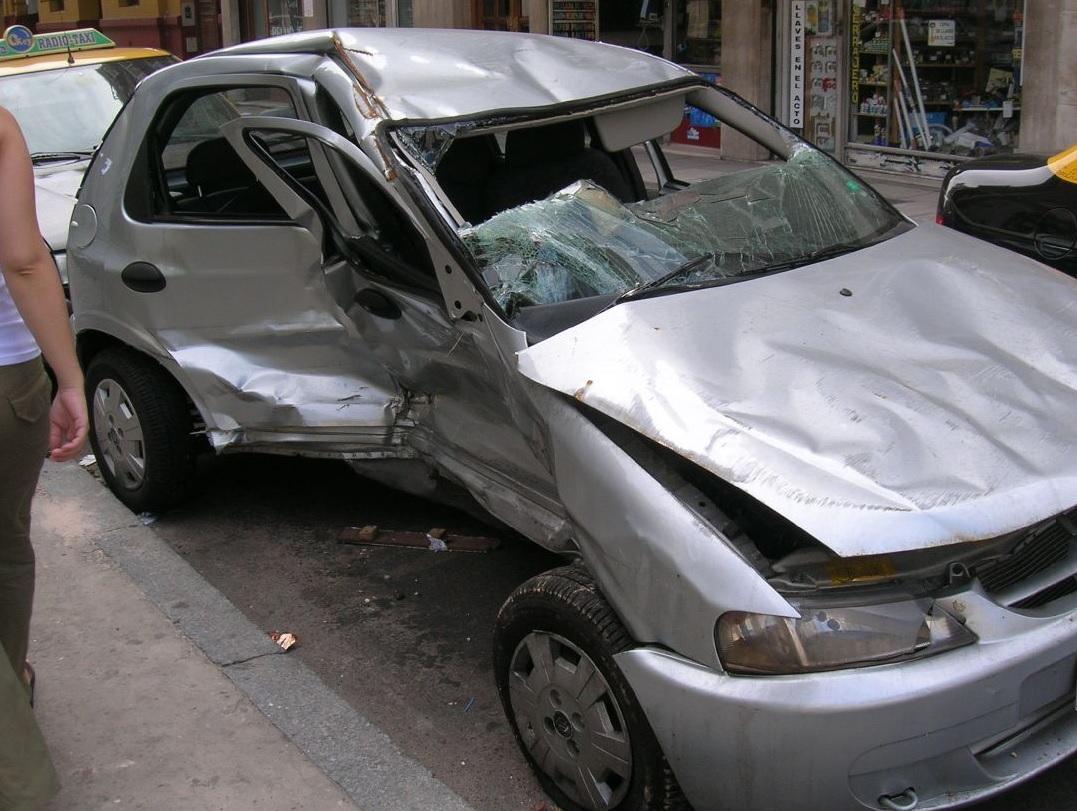 Las regulaciones vehiculares que pueden salvar miles de vidas