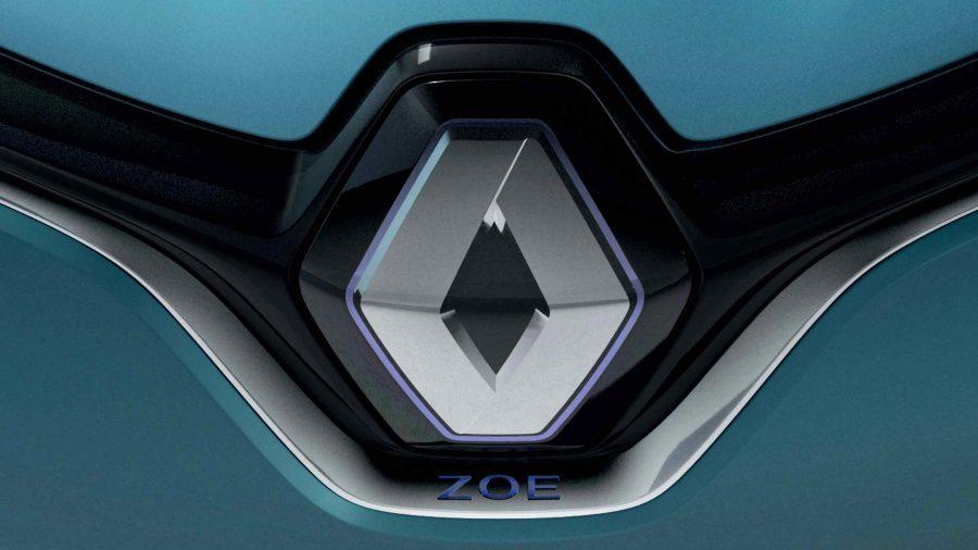 La prioridad de Renault es ampliar sus alcance a nuevos mercados mediante alianzas estratégicas