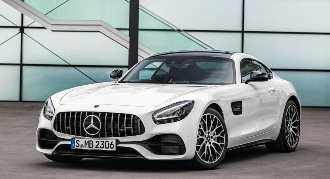 Mercedes-Benz desplegó esta tecnología en el museo que tiene su sede en Stuttgart, Alemania