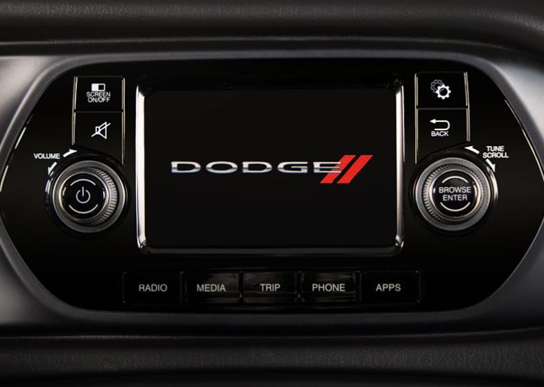 Dodge Neon 2020 precio en México