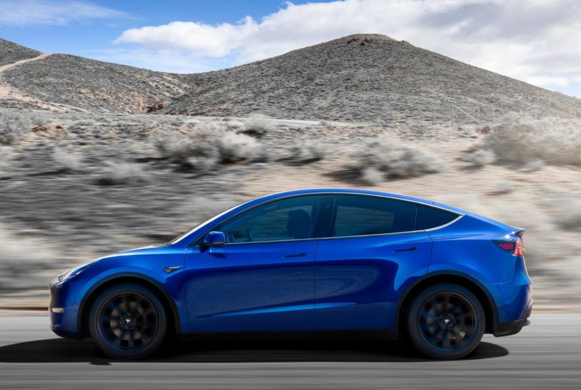 El arribo de la Tesla Y podría terminar con la oferta de las recargas gratuitas e ilimitadas