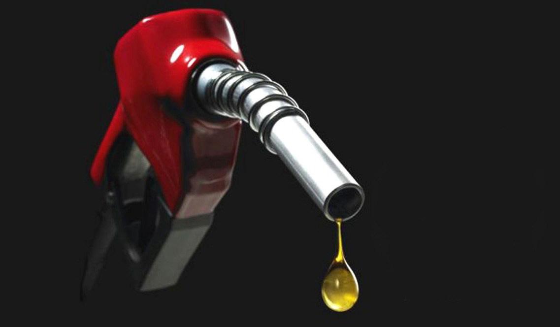 El precio de la gasolina también ha influido en las bajas ventas