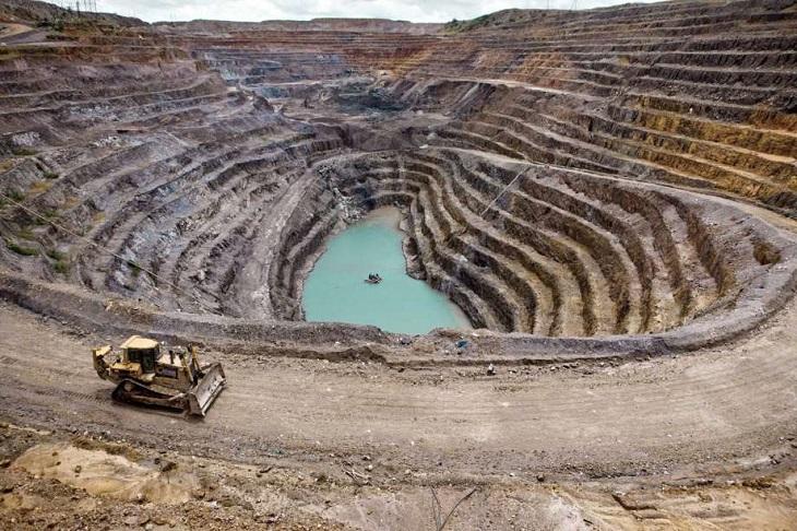 La producción de litio logró repuntar de forma importante en los últimos meses