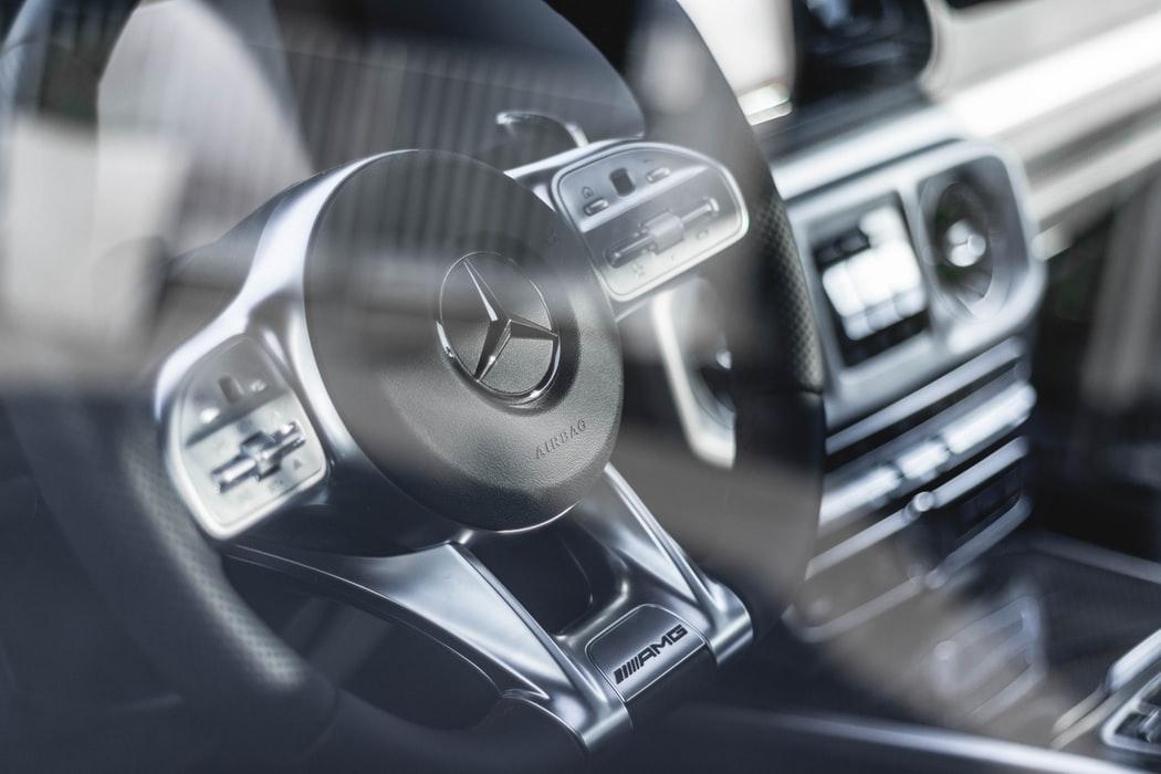 El Mercedes EQS se basará en una plataforma que destaca por su versatilidad, ya que también servirá para modelos de mayor tamaño