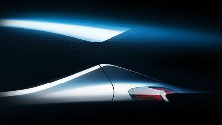 Hyundai Grand i10 Teaser