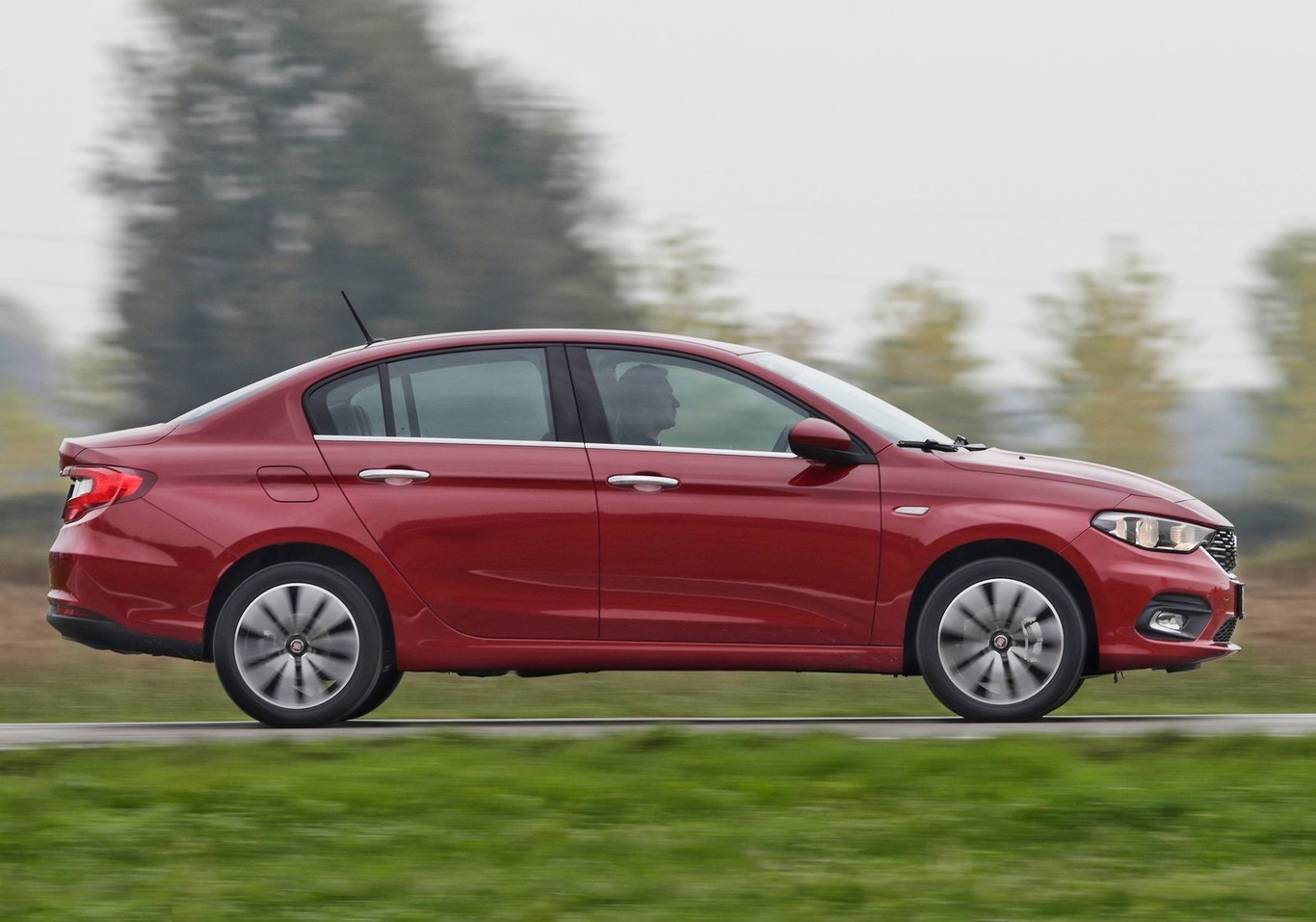 Dodge Neon GT AT 2020 resena ventajas desventajas