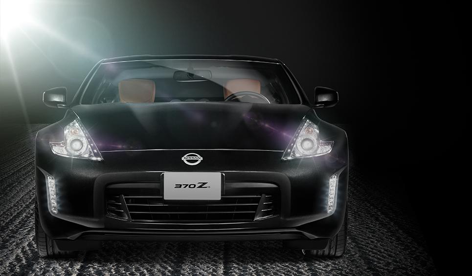 El Nissan 370Z 2020 precio en México tiene fuerte identidad por su diseño icónico y rasgos clásicos