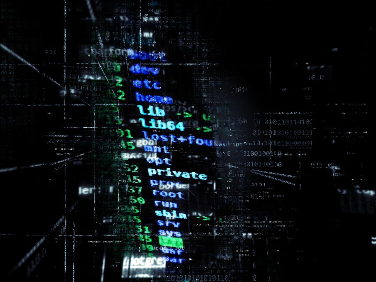 Los hackers tuvieron que enfrentar diferentes misiones para exhibir las vulnerabilidades
