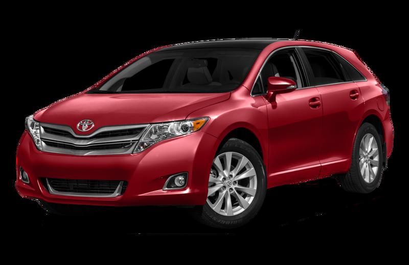 La importación de vehículos de Estados Unidos ofrece numerosas ventajas