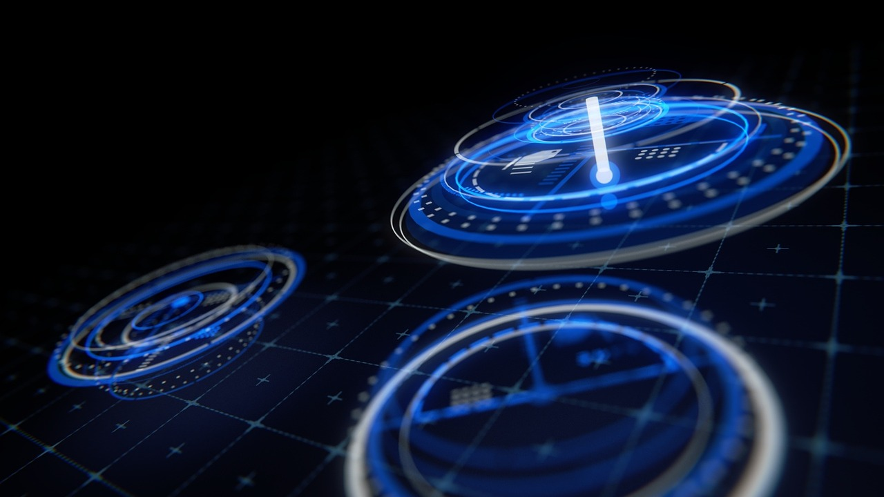 Bosch asegura que la tecnología 3D acelera el consumo de la información
