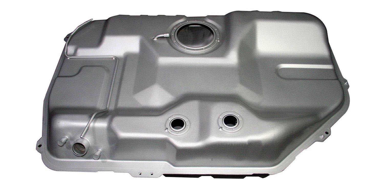 Consejos de seguridad para cambiar la bomba de gasolina de tu auto