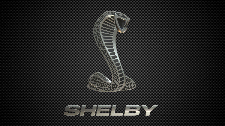 Ford sorteará una edición especial del Shelby GT500 2020 con fines benéficos