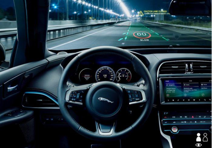 Jaguar Land Rover se suma a la lista de fabricantes que planea sacar mayor provecho de la tecnología 3D