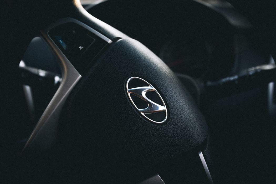 El Hyundai 45 Concept será uno de los prototipos más influyentes en la historia reciente de la compañía