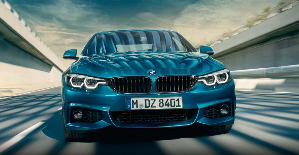 El BMW Serie 4 2020 precio en México es un auto que tiene muy claros sus objetivos de brindar agilidad y confort.