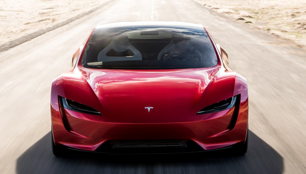 Tesla Insurance ofrecerá precios más bajos en comparación con otras aseguradoras