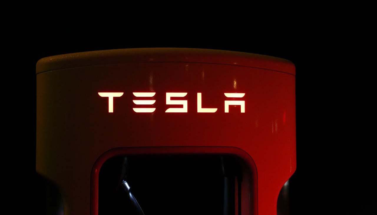 Manejar un Tesla en México no es tan complicado como parece