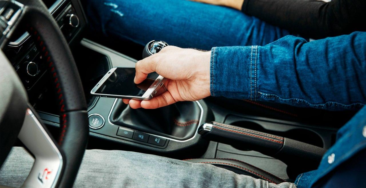 SEAT Ibiza 2020 precio en México
