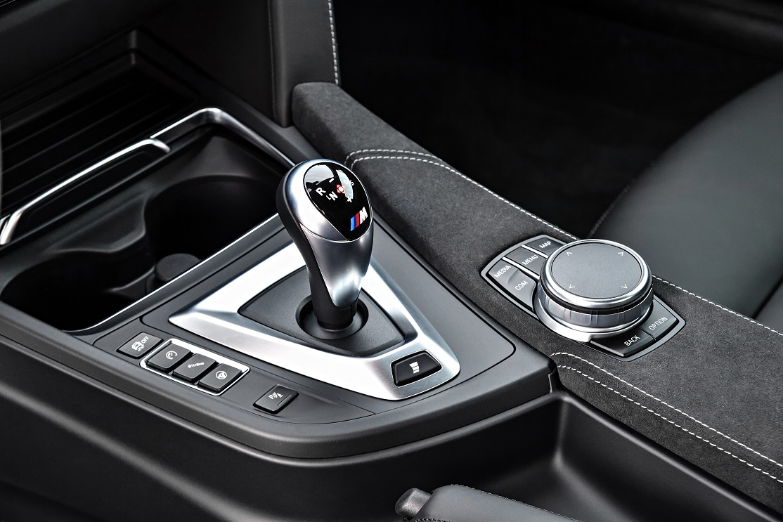 BMW M4 CS 2019 resena ventajas desventajas