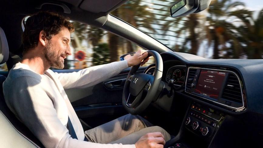El SEAT León 2020 precio ofrece una conducción llena de emociones