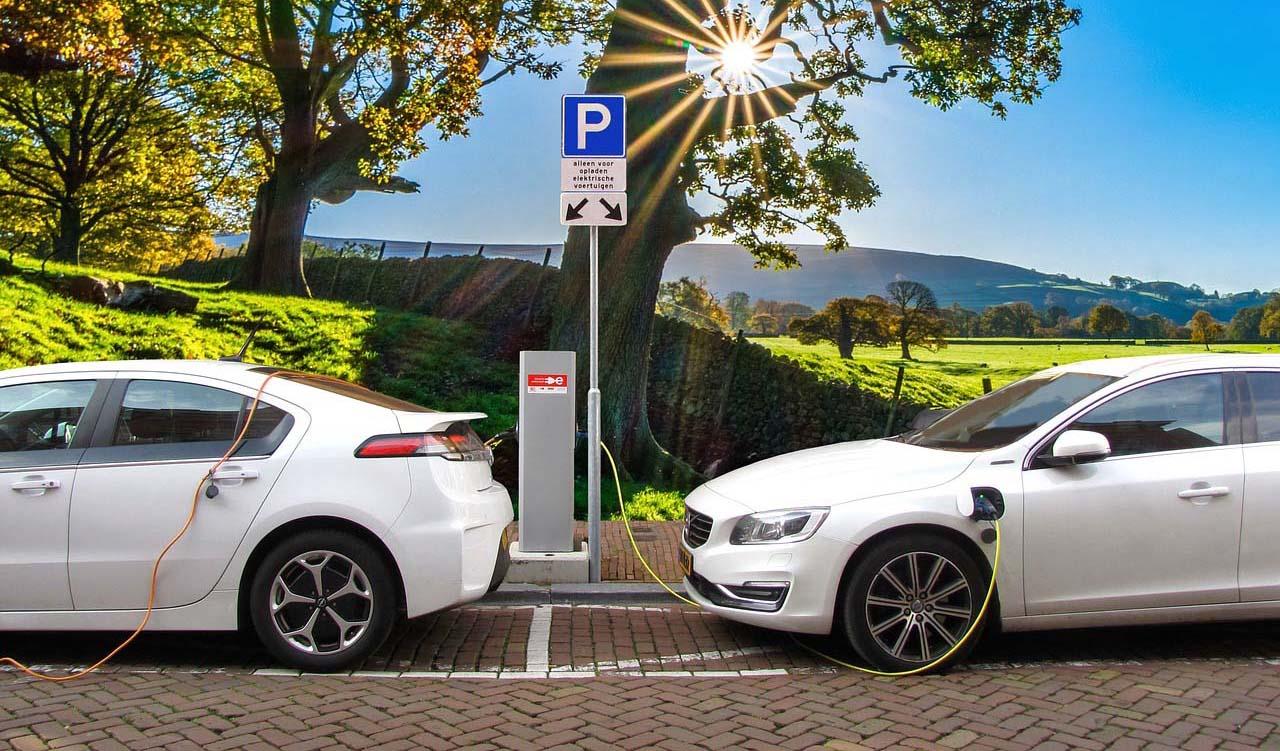Las baterías de los autos son lo más caro en este tipo de sistema
