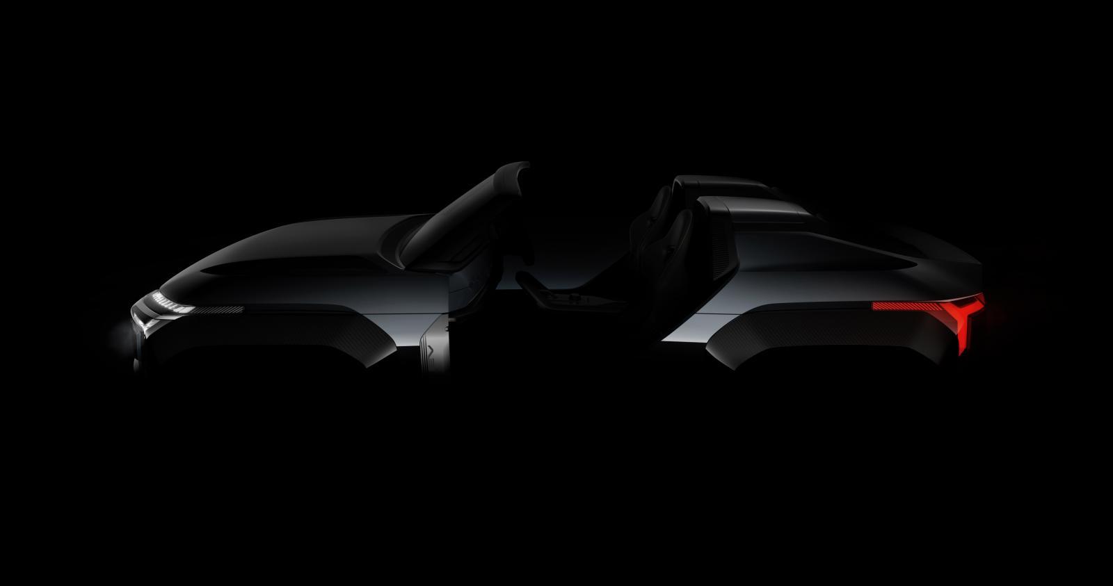 Mitsubishi-Mi-Tech-Concept-perfil