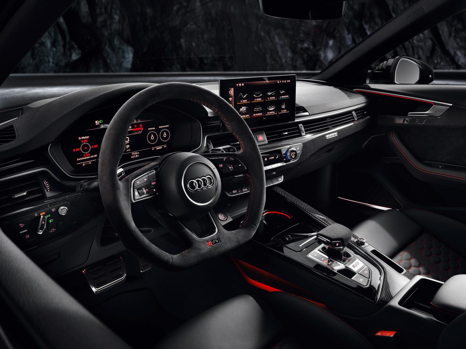 audi-rs4-avant-2020-interior