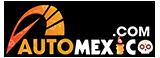 automexico.com