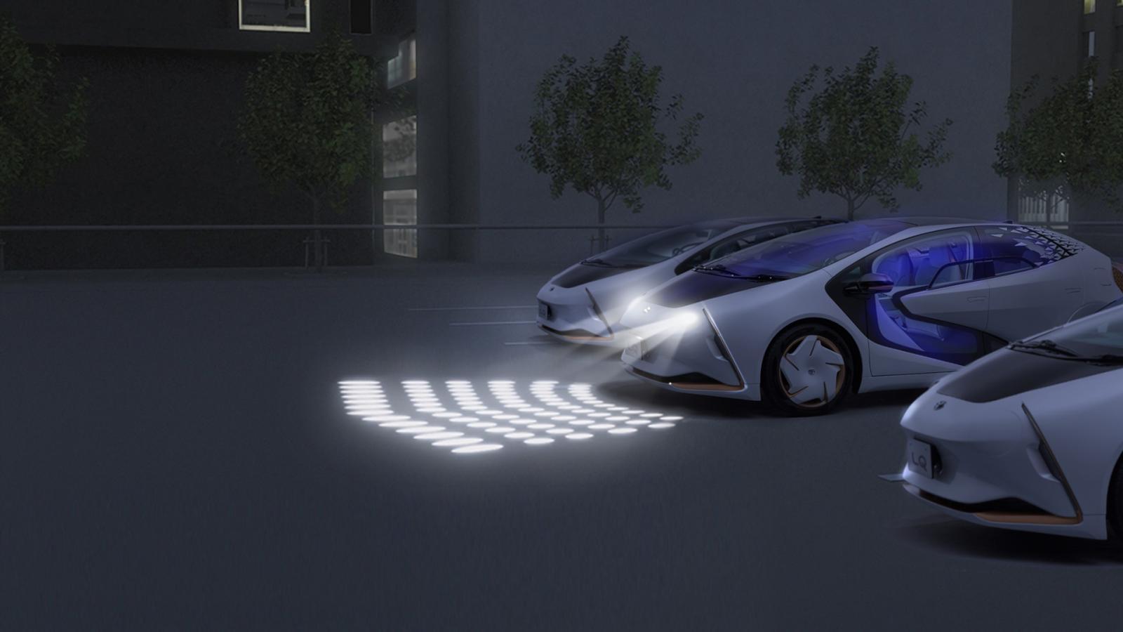 toyota-lq-concept-tecnologia