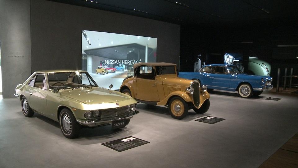 nissan-heritage-zone-autos